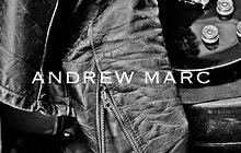 andrew-marc